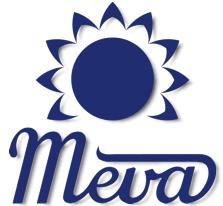 Výsledok vyhľadávania obrázkov pre dopyt logo meva chladnička