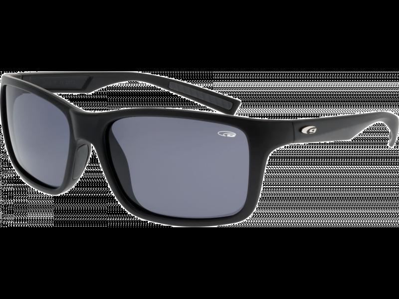 okuliare GOGGLE E916-1P polarizačné - BERG SPORT 8b1ab005a31