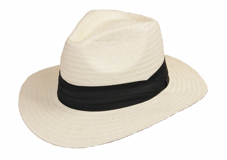 ba27a9eb2 klobúk Scippis Mineo Western Cowboy Straw Hat - BERG SPORT