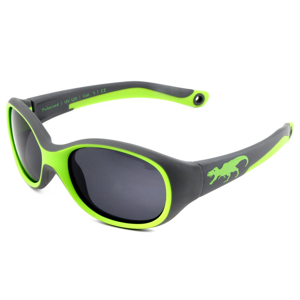 9c57f8a21 detské slnečné okuliare ActiveSol Kids Boy T-Rex - BERG SPORT