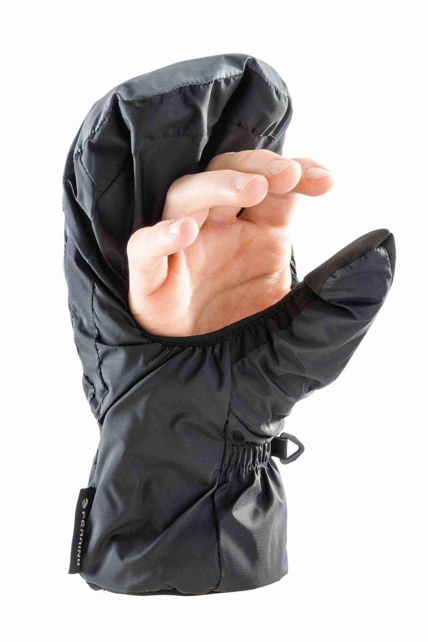cbfe8982fd rukavice FERRINO Spire Primaloft - BERG SPORT