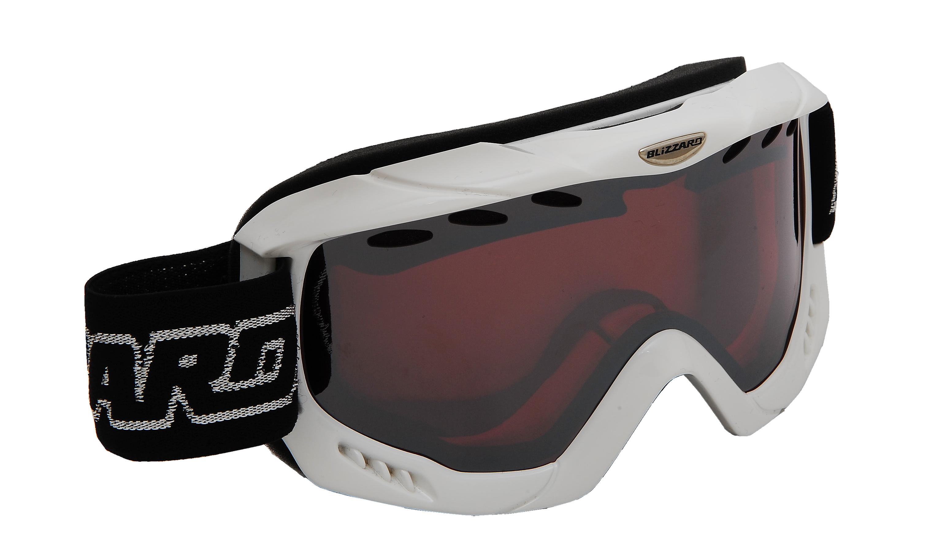 lyžiarske okuliare BLIZZARD 911090 - BERG SPORT 9b2ecf0f37b