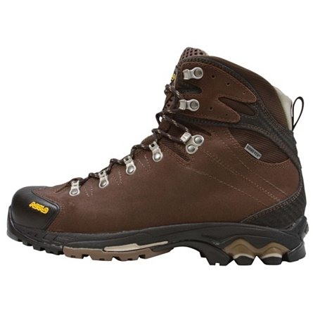 ASOLO Bullet GTX trekingová obuv - Obuv GORE-TEX® - BERG SPORT 419ed1ff7c