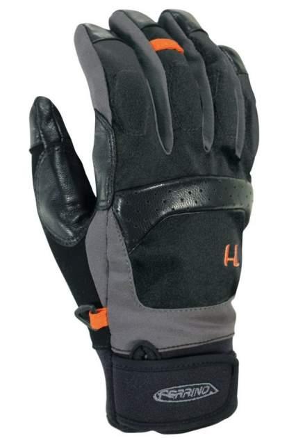 5121e9a92f rukavice FERRINO VENOM - BERG SPORT